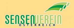 Sensenverein Österreich
