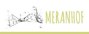 Meranhof
