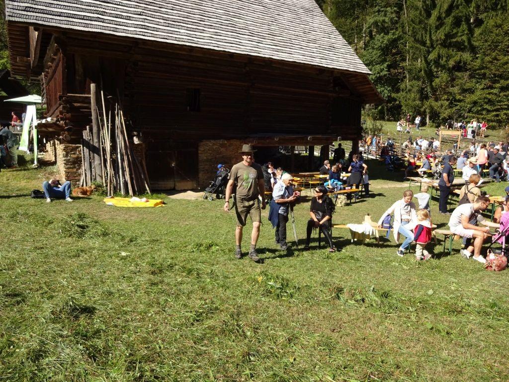 2016-09-25_erlebnistag_freilichtmuseumstuebing_0006