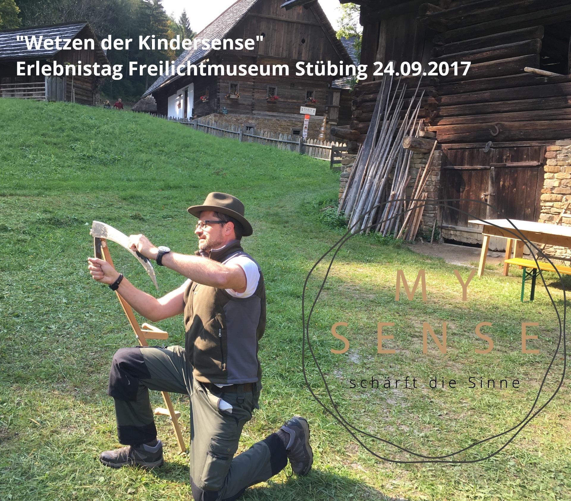 2017-09-24_ErlebnistagFLMStuebing
