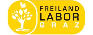Freilandlabor Graz